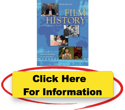 an introduction to the history of the movie industry Know about the history of indian cinema or bollywood, beginning of bollywood,  beginning of talkies, birth of new era and more about.